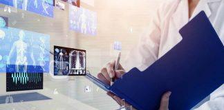 Promising Innovative Medicine designation for Novartis' targeted radioligand theragnostics in prostate cancer