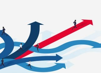 Claudia Rubin takes a look at the life sciences industry and the post-Brexit route to market