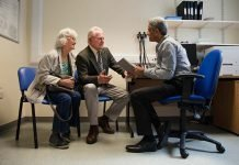 £250 million winter access fund for GPs to boost face to face appointments