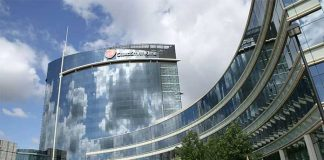WHO recommends widespread rollout of GSK's malaria vaccine