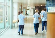 NHS Confederation calls for more measures to avoid a winter crisis