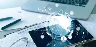 Dotmatics and RockStep partner on digitalised in vivo drug discovery
